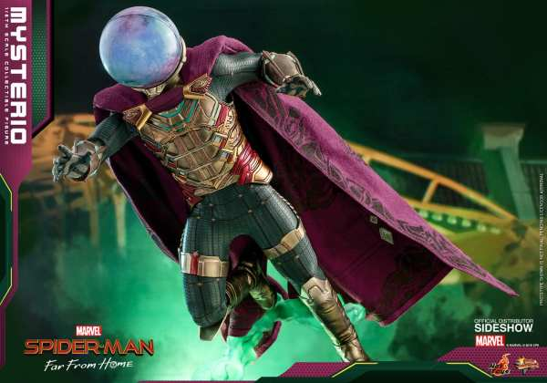 hot-toys-mysterio-sixth-scale-figure-spiderman-far-from-home-mms556-img03