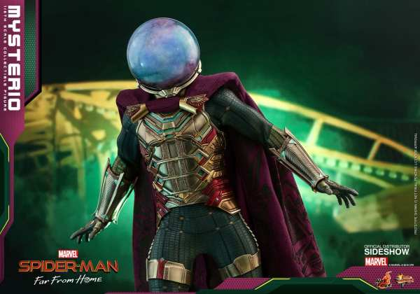 hot-toys-mysterio-sixth-scale-figure-spiderman-far-from-home-mms556-img05