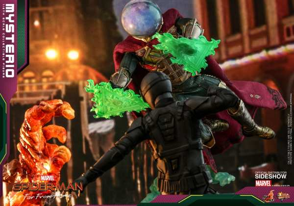 hot-toys-mysterio-sixth-scale-figure-spiderman-far-from-home-mms556-img09