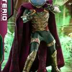 hot-toys-mysterio-sixth-scale-figure-spiderman-far-from-home-mms556-img12