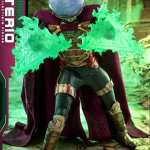 hot-toys-mysterio-sixth-scale-figure-spiderman-far-from-home-mms556-img13