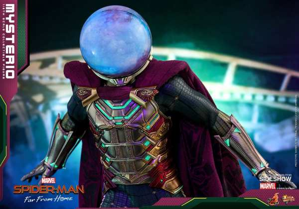 hot-toys-mysterio-sixth-scale-figure-spiderman-far-from-home-mms556-img16