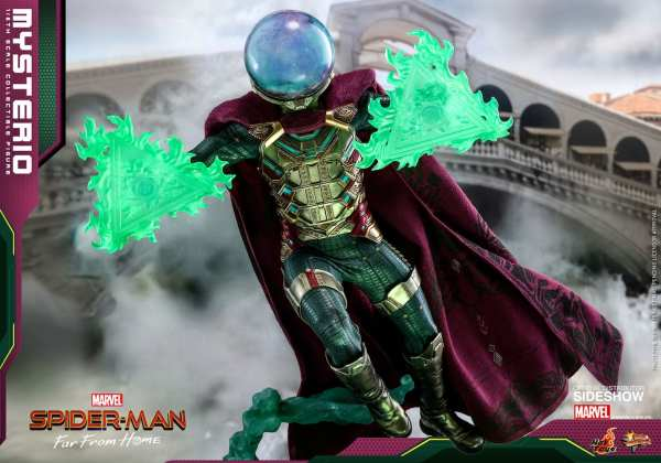 hot-toys-mysterio-sixth-scale-figure-spiderman-far-from-home-mms556-img19