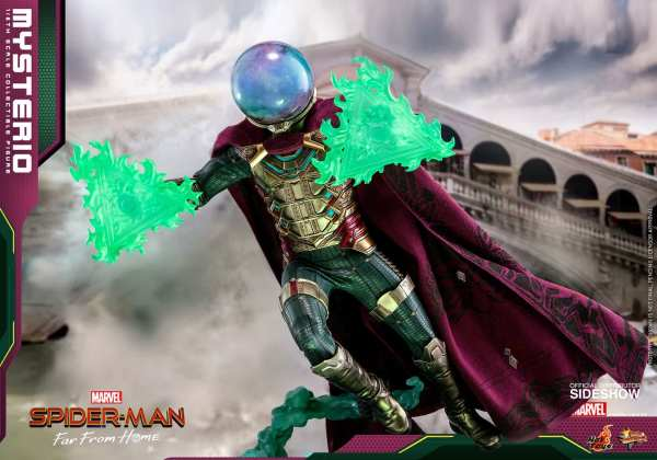 hot-toys-mysterio-sixth-scale-figure-spiderman-far-from-home-mms556-img20