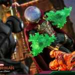 hot-toys-mysterio-sixth-scale-figure-spiderman-far-from-home-mms556-img21