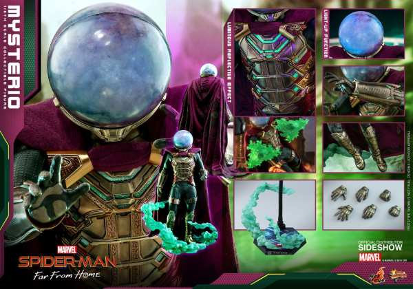 hot-toys-mysterio-sixth-scale-figure-spiderman-far-from-home-mms556-img29