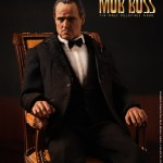 present-toys-sp05-the-mob-boss-1-6-scale-figure-godfather-img02