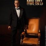 present-toys-sp05-the-mob-boss-1-6-scale-figure-godfather-img06