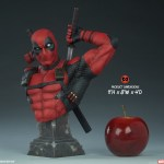 sideshow-collectibles-marvel-deadpool-bust-11-inch-collectibles-img05
