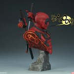 sideshow-collectibles-marvel-deadpool-bust-11-inch-collectibles-img11