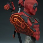 sideshow-collectibles-marvel-deadpool-bust-11-inch-collectibles-img16