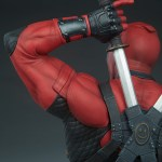 sideshow-collectibles-marvel-deadpool-bust-11-inch-collectibles-img18