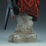 sideshow-collectibles-marvel-deadpool-bust-11-inch-collectibles-img20
