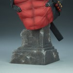 sideshow-collectibles-marvel-deadpool-bust-11-inch-collectibles-img21