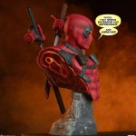 sideshow-collectibles-marvel-deadpool-bust-11-inch-collectibles-img23