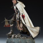 sideshow-collectibles-shard-faith-bearers-fury-premium-figure-statue-court-of-the-dead-img06