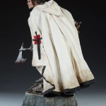 sideshow-collectibles-shard-faith-bearers-fury-premium-figure-statue-court-of-the-dead-img08