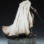 sideshow-collectibles-shard-faith-bearers-fury-premium-figure-statue-court-of-the-dead-img09