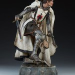 sideshow-collectibles-shard-faith-bearers-fury-premium-figure-statue-court-of-the-dead-img12