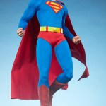 sideshow-collectibles-superman-sixth-scale-figure-1-6-scale-dc-comics-img01