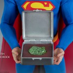 sideshow-collectibles-superman-sixth-scale-figure-1-6-scale-dc-comics-img09