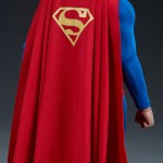 sideshow-collectibles-superman-sixth-scale-figure-1-6-scale-dc-comics-img12