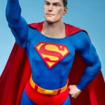 sideshow-collectibles-superman-sixth-scale-figure-1-6-scale-dc-comics-img16