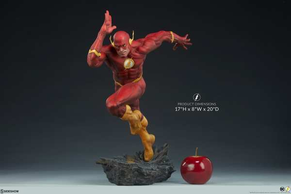 sideshow-collectibles-the-flash-premium-format-figure-dc-comics-statue-img04