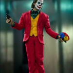 swtoys-fs027-the-failed-comedian-1-6-scale-figure-collectible-img09