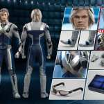 toys-era-the-speedsilver-1-6-scale-figure-deluxe-edition-te032dx-img15