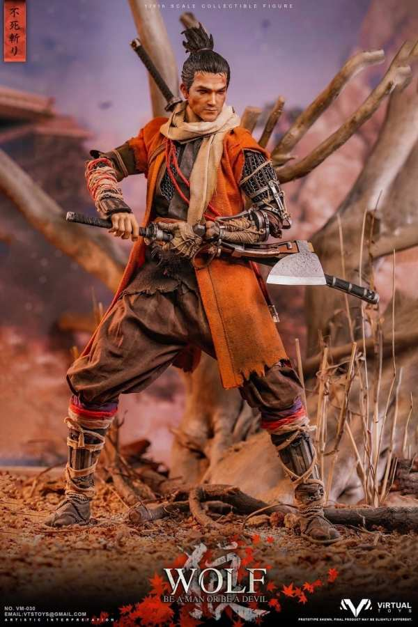 vts-toys-the-wolf-of-ashina-1-6-scale-figure-sekiro-vm030-normal-img01
