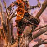 vts-toys-the-wolf-of-ashina-1-6-scale-figure-sekiro-vm030-normal-img02