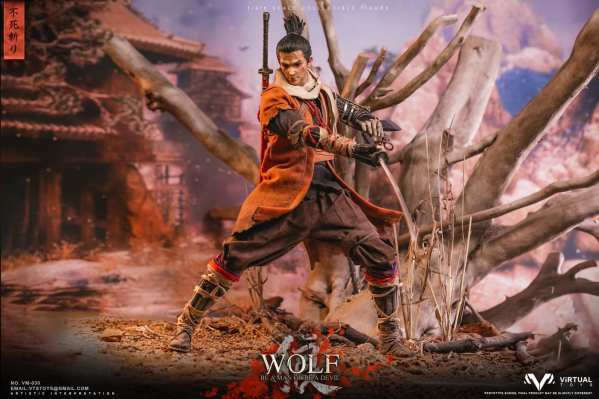 vts-toys-the-wolf-of-ashina-1-6-scale-figure-sekiro-vm030-normal-img05