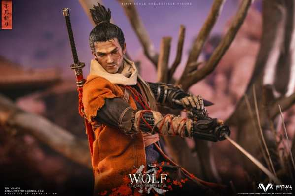 vts-toys-the-wolf-of-ashina-1-6-scale-figure-sekiro-vm030-normal-img07