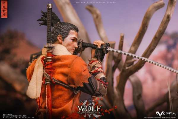 vts-toys-the-wolf-of-ashina-1-6-scale-figure-sekiro-vm030dx-deluxe-img04