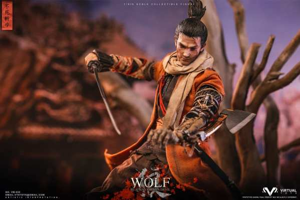 vts-toys-the-wolf-of-ashina-1-6-scale-figure-sekiro-vm030dx-deluxe-img09
