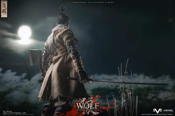 vts-toys-the-wolf-of-ashina-1-6-scale-figure-sekiro-vm030dx-deluxe-img12