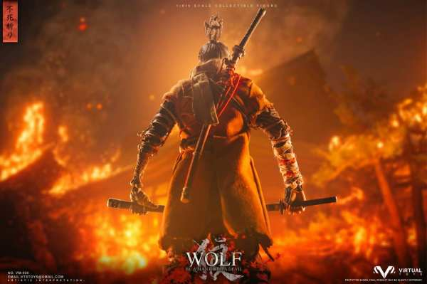 vts-toys-the-wolf-of-ashina-1-6-scale-figure-sekiro-vm030dx-deluxe-img14