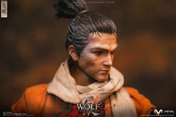 vts-toys-the-wolf-of-ashina-1-6-scale-figure-sekiro-vm030dx-deluxe-img18