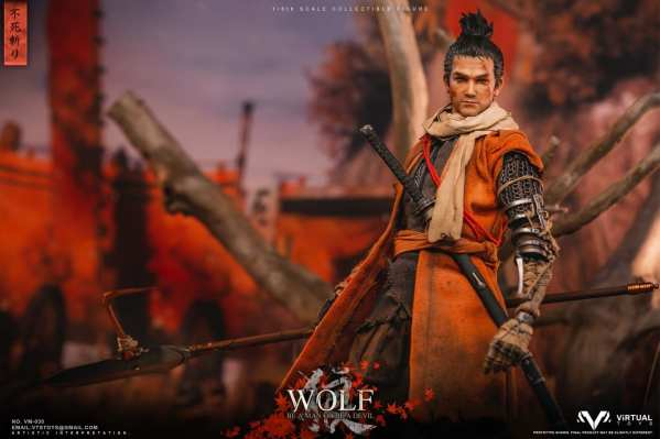vts-toys-the-wolf-of-ashina-1-6-scale-figure-sekiro-vm030dx-deluxe-img19