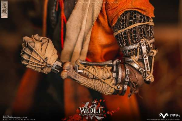 vts-toys-the-wolf-of-ashina-1-6-scale-figure-sekiro-vm030dx-deluxe-img20