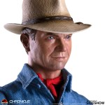 chronicle-collectibles-dr-alan-grant-sixth-scale-figure-jurassic-park-collectibles-img04