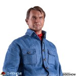 chronicle-collectibles-dr-alan-grant-sixth-scale-figure-jurassic-park-collectibles-img05