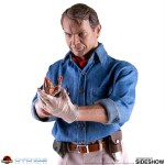 chronicle-collectibles-dr-alan-grant-sixth-scale-figure-jurassic-park-collectibles-img08