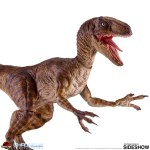 chronicle-collectibles-velociraptor-sixth-scale-figure-jurassic-park-img01