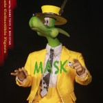 dark-toys-dtm001-the-mask-deluxe-edition-1-6-scale-figure-img02