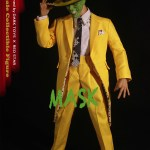 dark-toys-dtm001-the-mask-deluxe-edition-1-6-scale-figure-img07