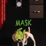 dark-toys-dtm001-the-mask-deluxe-edition-1-6-scale-figure-img09