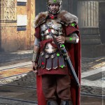 hhmodel-haoyutoys-imperial-general-1-6-scale-figure-single-version-hh18004-img01