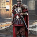 hhmodel-haoyutoys-imperial-general-1-6-scale-figure-single-version-hh18004-img03